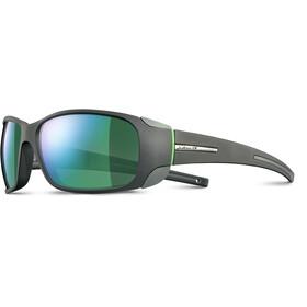 Julbo Montebianco Spectron 3CF Sunglasses grey/green